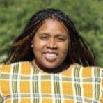 Pastor Chrissy Vickers